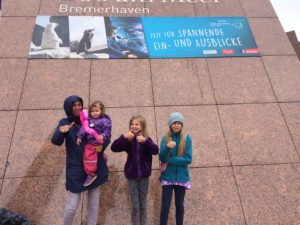 Zoo Bremerhaven